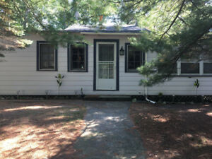 Grand Bend Cottage for Sale in Beach O Pines