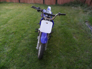 4 Stroke | New and Used Bikes for Sale Near Me in Canada