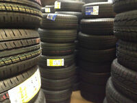 Cheapest tires in market
