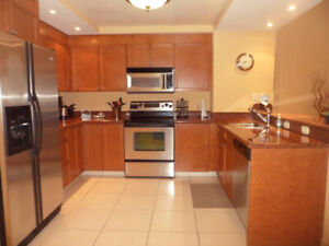 VACATION PROPERTY TO RENT IN MEXICO #4102