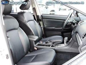 2013 Subaru XV Crosstrek 2.0i w/Limited Pkg Edmonton Edmonton Area image 12