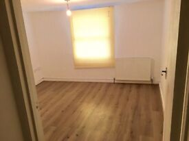 One bed room flat to rent £490 PCM