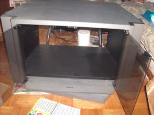 Sony TV stand/cabinet