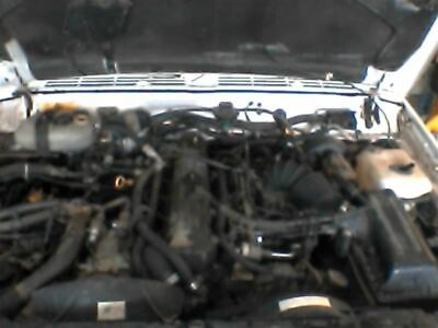 Grille Chrome Fits 88-90 CHEROKEE 665895