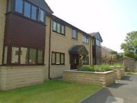 Beautiful furnished first floor flat in the unsworth area of Bury
