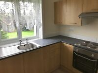 3 bedroom flat in Madras Place, Neilston, East Renfrewshire, G78 3PH