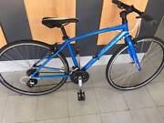 AVANTI BLADE MENS RACING BIKE $320ono Joondalup Joondalup Area Preview