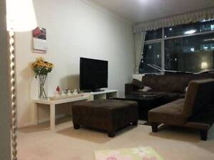 Wanted 1 female in master room. Center of city Haymarket Inner Sydney Preview