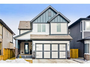 Beautiful house for sale in Airdrie, $598888 MLS #: C4096384