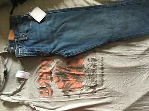 NEW with tags women summer clothes size S