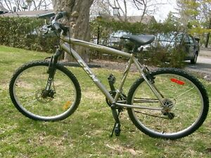 LOOK-LOOK-MORE QUALITY BIKES ( beat the spring prices ) Kawartha Lakes Peterborough Area image 2