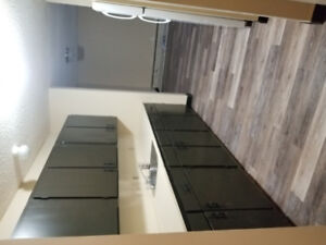 Apartments for rent in Meadow Lake.