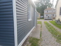 Siding and Roofing repair/installation FREE QUOTES!! Call today