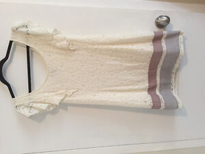 Women's/Young Womens Gently Used Dresses