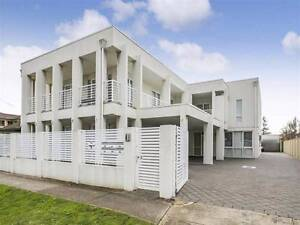 Beautiful Modern Apartment In A Superior Location West Beach West Torrens Area Preview