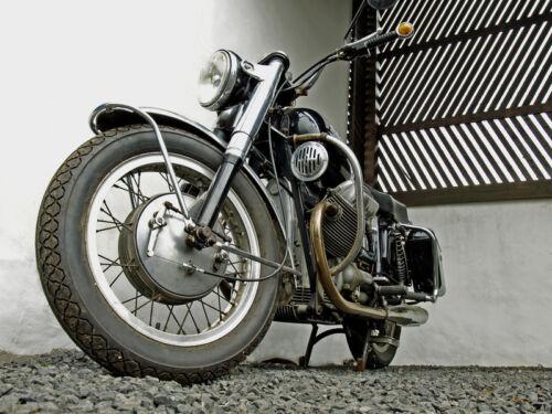 i Einkaufsratgeber: Finden Sie schnell einen Moto Guzzi /i