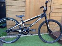 PRICE REDUCED, PRICE REDUCED Intense junior xl BMX bike