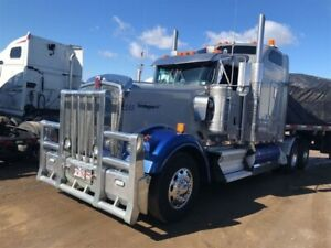 Equipment Financing – Where to go when the bank says No!We offe