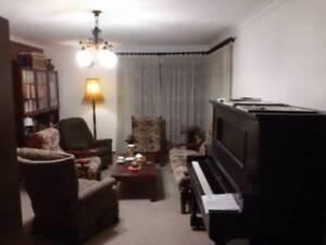 AC Room Gooseberry Hill $110 Bills Inc ONE WEEK FREE