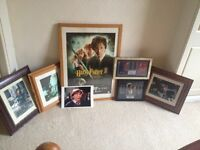Amazing Harry Pitter colection
