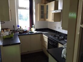 4/5. Bedroom house for rent