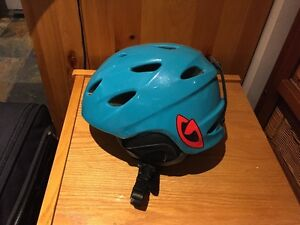 Kids good quality helmet