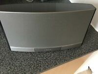 Bose SoundDock Portable Rechargeable