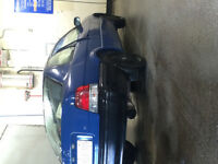 LIC/INSP TOYOTA! 5 SPEED! BORLA EXHAUST 1400$
