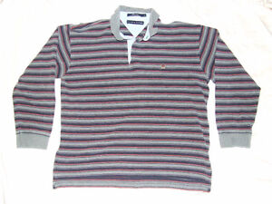 Tommy Hilfiger Long Sleeve Sweater (2) - $23.00