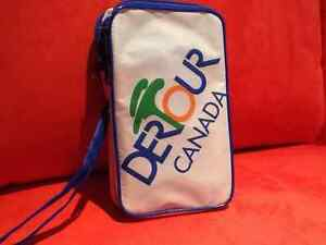 TRAVEL and/or OVERNIGHT BAGS Kitchener / Waterloo Kitchener Area image 3