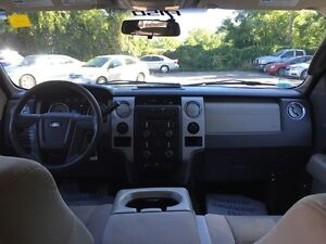2010 FORD F-150 4WD * POWER GROUP London Ontario image 10