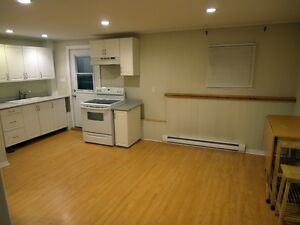 All Inclusive 1BR Apartment Woodlawn Dartmouth