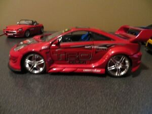 Misc Toy Cars London Ontario image 4