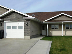 #3-32 Gibson Crescent, Meadow Lake