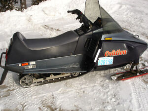 D Yamaha Ovation furthermore S L likewise Ef D X together with Hqdefault besides D Piston Failure Diagnosis A Aa E B Ba Ed Fe. on yamaha ovation snowmobile