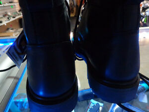NEW size 7 boots in box-  recycledgear.ca Kawartha Lakes Peterborough Area image 8