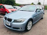 ***BMW 325 3.0TD 2009 d SE Touring ESTATE***