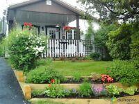 Maison à vendre à St Donat