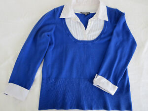 Women's Sweaters, size 2X (18-20) Peterborough Peterborough Area image 1