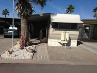 Vacation Property for Sale in Yuma