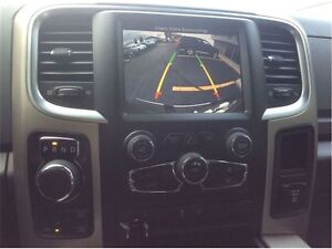 2014 Dodge Ram 1500 SLT Windsor Region Ontario image 16