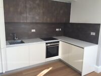 Kitchen Fitting - Kitchen and Bathroom Fitter - Installation, Joirnery, Carpentry