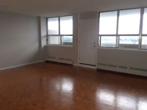 AVAILABLE NOW! Two bedroom Apartment with a Sunset View