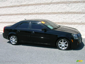 Cadillac cts 2005 v6 for sale