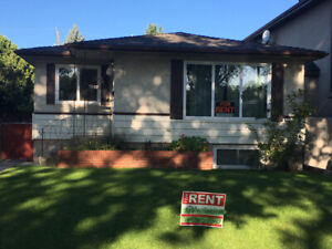 2 Bedroom Close to Rivervalley South East