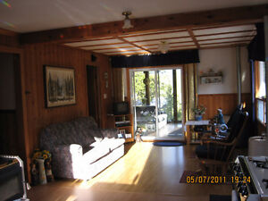 Cottage for Sale- Lot #8 - Indian Lake