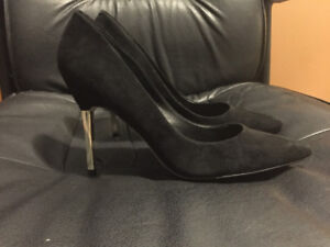 Beautiful Aldo Shoes For Sale