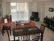 Spacious Modern Apartment Huntleys Cove Hunters Hill Area Preview