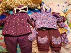 Children's outerwear London Ontario image 1