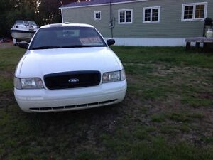 Must Sell Price Reduced! $1800 Taxes Included!